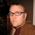 Jeff Parker